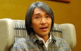 """57 mùa xuân chăn đơn gối chiếc, """"Vua hài kịch"""" Châu Tinh Trì kết hôn trong sự bất ngờ của cả showbiz?"""