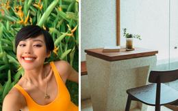 """Quán cafe dính drama với Khánh Linh nói có bằng chứng cô nàng thay đồ để chụp ảnh, """"cô em trendy"""" phản ứng ra sao?"""