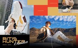 """Biti's x Sơn Tùng M-TP = mẫu giày """"vô danh"""" với mức giá cao nhất trong lịch sử hãng: Liều lĩnh hay thực sự tự tin?"""