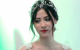 """Cộng đồng LGBT Thái lên tiếng về vai diễn chuyển giới gây tranh cãi của Baifern trong """"Chiếc Lá Bay"""""""