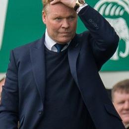 Chính thức: Huấn luyện viên thứ 3 bị sa thải ở Premier League mùa này