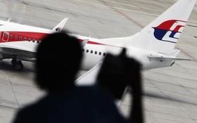 Từ MH370 đến những bài học đắt giá cho ngành hàng không