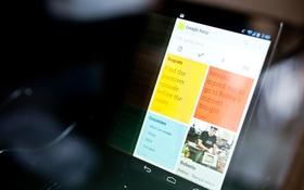 """10 widget thú vị để """"trang hoàng"""" smartphone Android"""