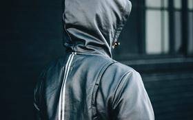 Áo khoác chống thấm nước thay thế áo mưa mà vẫn sành điệu
