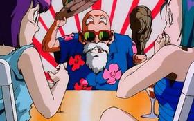 Những thầy giáo vĩ đại không giống ai trong các anime nổi tiếng