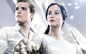 """Fan sôi sục trước tin """"Hunger Games"""" chắc chắn sẽ có phần tiền truyện"""