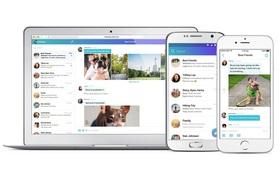 Huyền thoại Yahoo Messenger bất ngờ trở lại với diện mạo hoàn toàn mới