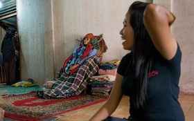 Indonesia: Khi cái chết không phải lời vĩnh biệt