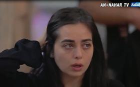 Trò đùa độc ác của show truyền hình Ai Cập khiến cả thế giới phẫn nộ