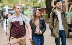 Du học Úc: Lựa chọn thông minh