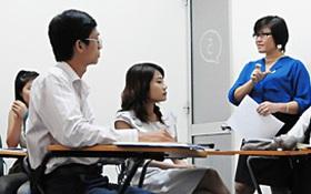Tiếng Việt trở thành môn học chính ở Đài Loan