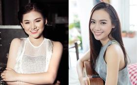 """Ai sẽ trở thành Quán quân thứ 2 của """"X-Factor Vietnam""""?"""