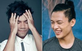 """Việt Thắng sẽ là một Ya Suy tiếp theo của """"Vietnam Idol""""?"""