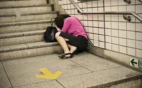 Nhân viên tập đoàn quảng cáo hàng đầu Nhật Bản tự tử vì phải làm thêm giờ khiến dư luận rúng động