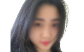 Nữ sinh Hà Nội hoảng loạn vì bỗng dưng bị gán ghép thành nhân vật trong clip sex