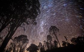 Đừng quên đêm nay 12/12: mưa sao băng Song Tử lớn nhất năm có thể quan sát bằng mắt thường