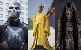 10 sai lầm dại dột của mùa phim hè 2016