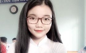 """9X xinh đẹp sáng chế phanh điện từ được vinh danh """"Sáng tạo trẻ Việt Nam 2016"""""""