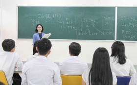 Học ngành Ngôn ngữ Nhật, nên chọn trường đại học nào?