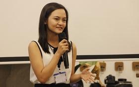 Ngày hội học sinh toàn cầu - Trải nghiệm hè sôi động tại Vũng Tàu