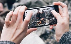 Nokia Lumia giảm giá hấp dẫn lên đến 50% chào hè 2016