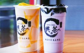 Ở Hà Nội mà không biết đến quán trà sữa Đài Loan này, đừng nhận mình là người sành ăn uống