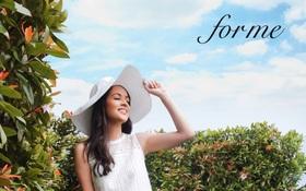 04 thương hiệu thời trang quốc tế hứa hẹn khuynh đảo giới trẻ Việt