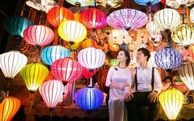Đẹp+ Wedding – sự lựa chọn tuyệt vời khi chụp ảnh cưới tại Đà Nẵng