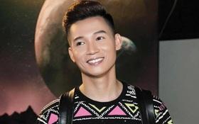 Dancer nổi tiếng Việt Nam tiết lộ sự kiện đình đám nhất miền Bắc dịp 02/09