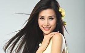 Đông Nhi chính thức khởi động liveshow xuyên Việt sau 8 năm ca hát