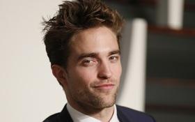 Kristen hẹn hò đồng giới, Robert Pattinson cũng bất ngờ thừa nhận là gay?