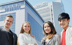 Đăng ký lớp học tiếng Hàn miễn phí tại Hà Nội