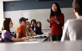 Đại học Marquette trao học bổng tới 64.000 USD cho sinh viên quốc tế