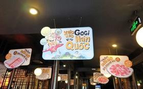 GoGi House biến giấc mơ Hàn Quốc của các bạn trẻ thành hiện thực như thế nào?