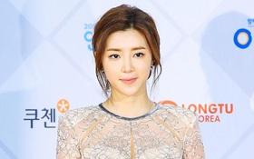 """3 năm chia tay 2 cuộc tình, """"bạn gái cũ Se7en"""" tiếp tục tuyên bố hẹn hò đại gia điển trai"""