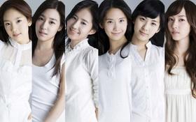 Idolgroup Kpop: Ngày ấy vs. Bây giờ phiên bản 2016 (P.1)