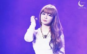 Ai là giọng ca chính tệ nhất của Kpop?