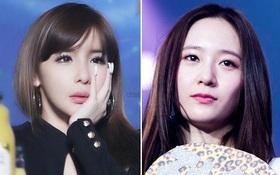 Không hát khỏe nhưng những idol này vẫn khiến fan mê giọng của mình như điếu đổ!