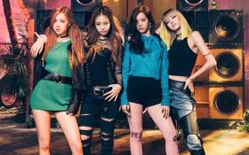 Big Bang, Black Pink, AKMU đồng loạt trở lại vào tháng 11!