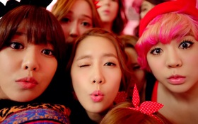 """Chẳng thể tin được đây lại là MV Kpop bị """"Dislike"""" nhiều nhất trên YouTube!"""