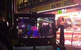 """Big Bang thực sự sắp trở lại: Taeyang nhá hàng MV """"5 anh em trên một chiếc xe đạp"""""""