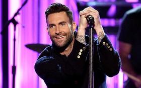 Những khoảnh khắc sân khấu bùng nổ tại American Music Awards 2016