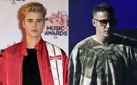"""Nóng bỏng tay MV cho """"Let Me Love You"""" của DJ Snake và Justin Bieber"""