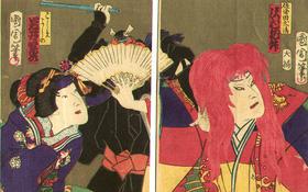Giải mã 5 tin đồn phổ biến về đội quân Ninja trứ danh của Nhật Bản