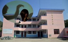 Trung Quốc: Bé gái 13 tuổi bị thầy giáo cưỡng hiếp tại trường, mang thai 31 tuần