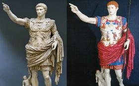8 bí ẩn đằng sau các bức tượng kiệt tác nổi tiếng thế giới