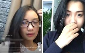 """Cư dân mạng đang """"rần rần"""" với tính năng livestream trên Instagram, bạn đã thử chưa?"""