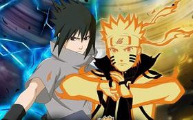 """Hollywood chính thức sản xuất """"Naruto"""" phiên bản live-action"""
