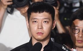 Kết luận cuối cùng: Cảnh sát tuyên bố Yoochun (JYJ) trắng án với cả 4 cáo buộc
