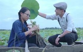 MV hát Bolero về tình yêu của Phương Mỹ Chi gây tranh cãi